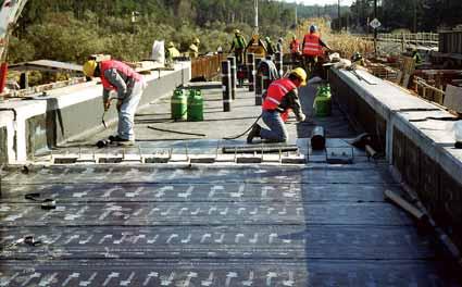 Ponte Ferroviaria do Pombal
