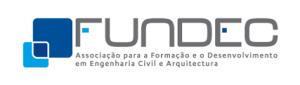 Logo Fundec
