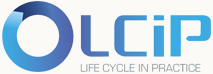 logo-LCIP