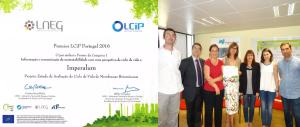 _Prémio LCiP Portugal 2016